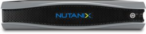 nutanix-box